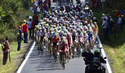 Tour de France! Pagelle