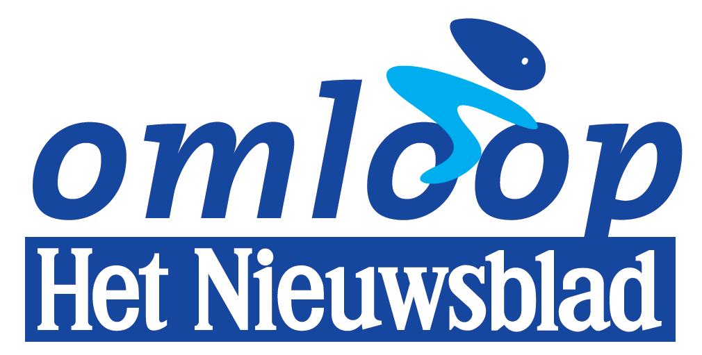 Omloop-Het-Nieuwsblad