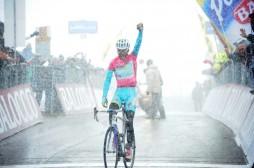 2013_05_26_Giro_Italia_Nibali