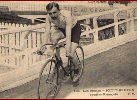petit-breton-lucien-1