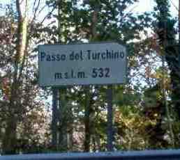 turchino-2-300x230