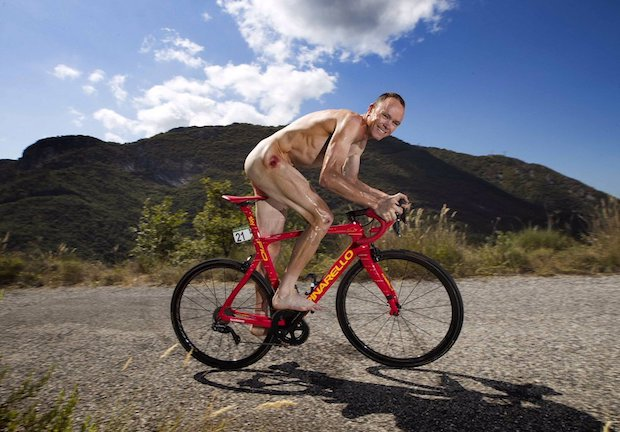 Chris-Froome-naked-2