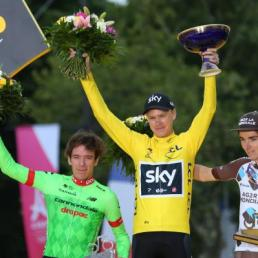 Tour-de-France-2017-Britains-Chris-Froome-wins-fourth-Tour-de-France-title