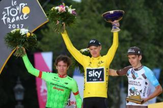 Tour-de-France-2017-Britains-Chris-Froome-wins-fourth-Tour-de-France-title