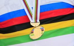 I Mondiali di Ciclismo – un approfondimento