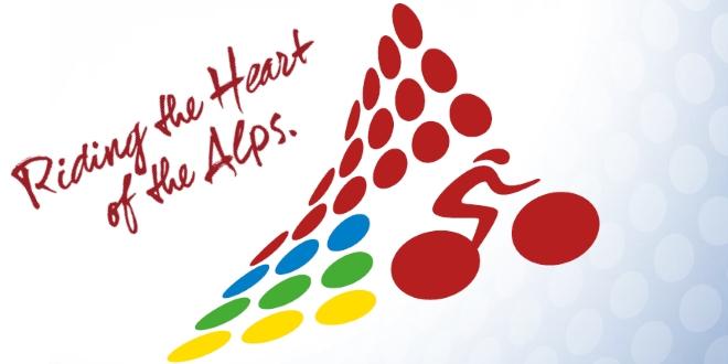 Innsbruck-2018-Logo